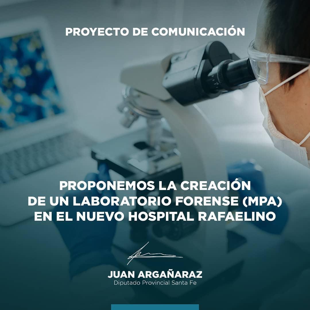 Proponemos-la-creacion-de-un-laboratorio-forense-en-el-Nuevo-Hospital-de-Rafaela